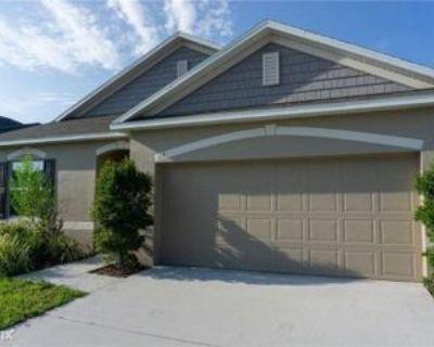 Flatwoods Loop, Davenport, FL 33837 2 Bedroom House