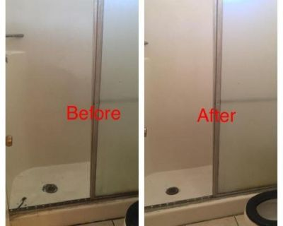 Affordable House Cleaning