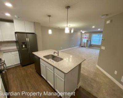 8041 Abercrombie Ln, Woodbury, MN 55129 3 Bedroom House
