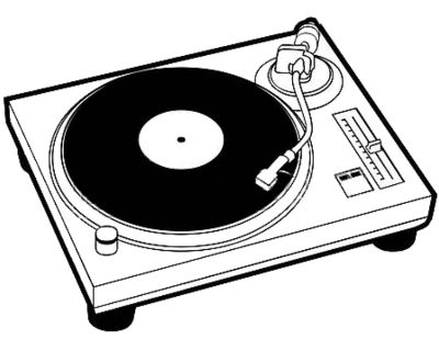 WANTED! OLD STEREO & HIFI, VINYL LP'S