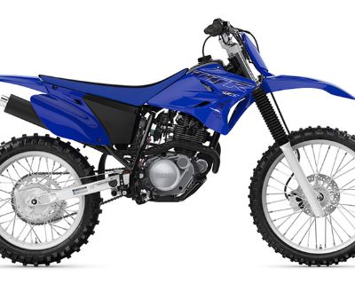 2022 Yamaha TT-R230 Motorcycle Off Road Clearwater, FL