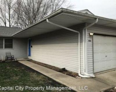 430 S 5th St, Auburn, IL 62615 2 Bedroom Apartment