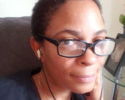 Kerri, 47 years, Female - Looking in: Newport News Newport News city VA