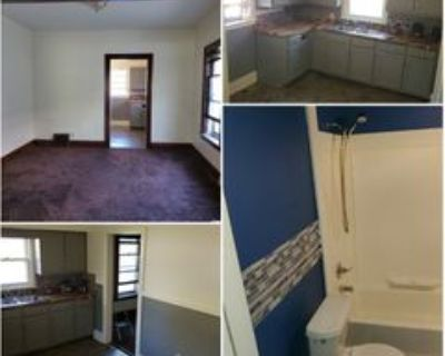 394 Tremont St #2, North Tonawanda, NY 14120 3 Bedroom Apartment