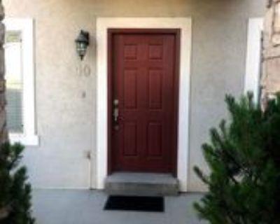 1028 Canyon Vista Rd #10, Provo, UT 84606 2 Bedroom House