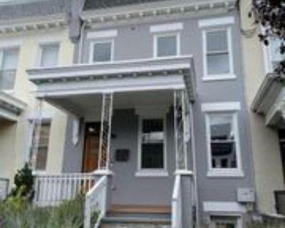 433 Manor Place Northwest, Washington, DC 20010 3 Bedroom Apartment