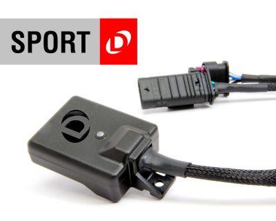 Mercedes Benz Dinan M274 ECU Plug 'n Play 2.0T | C250 | CLA 250 | C300 | E300 (2015+)