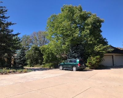Estate Sale - House being torn down
