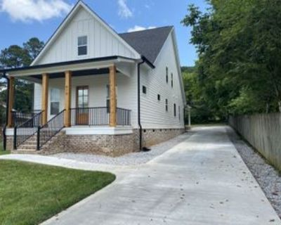 410 Browns Ferry Rd, Chattanooga, TN 37419 4 Bedroom Apartment