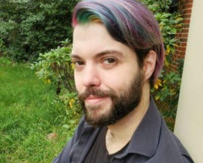 Lee, 33 years, Male - Looking in: Fairfax Fairfax city VA