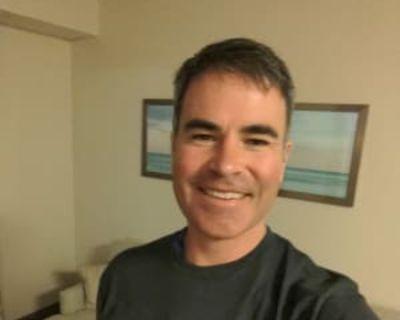 Jason, 42 years, Male - Looking in: Norfolk Norfolk city VA