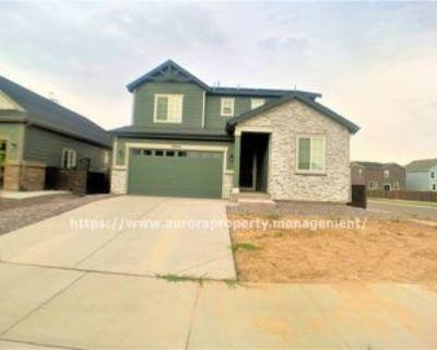 27045 E Bayaud Ave, Aurora, CO 80018 4 Bedroom Apartment