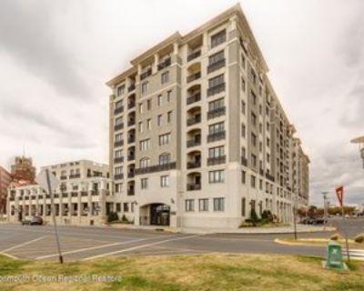1501 Ocean Ave #2803X, Asbury Park, NJ 07712 2 Bedroom Condo