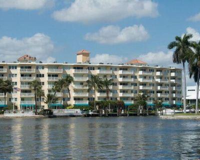 Yacht & Beach Club Condo - Live the Good Life! - Harbor Village