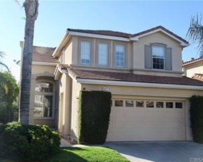 11779 Coorsgold Ln, Los Angeles, CA 91326 3 Bedroom House