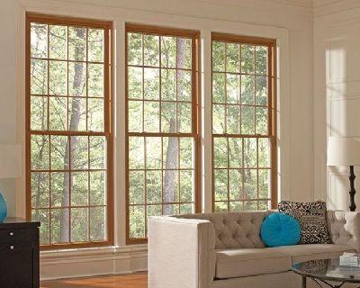 window and door replacement |  Virginia Beach