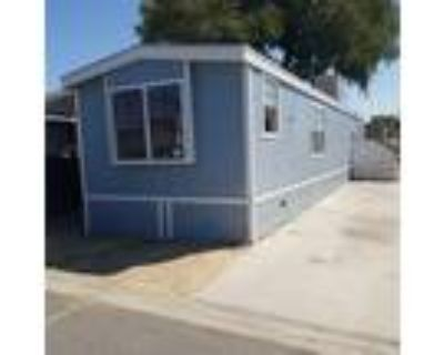 Mobile home for sale space 372 - for Sale in Rosamond, CA