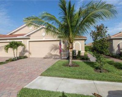 4431 Dutchess Park Rd, Fort Myers, FL 33916 2 Bedroom House