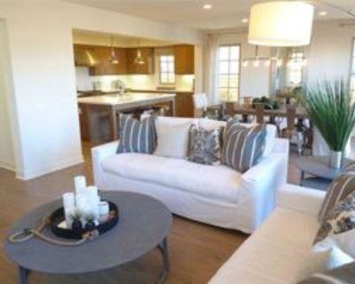 202 Via Galicia, San Clemente, CA 92672 4 Bedroom House