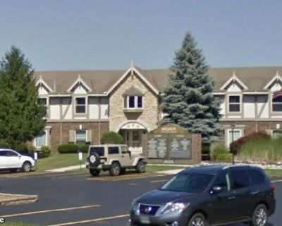 Mequon Office Center