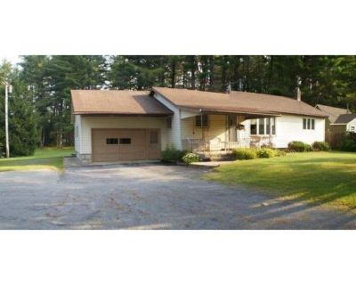 Little Pine Acres Vacation Home - Town of Webb