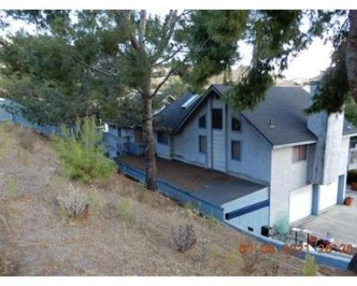 3 Bed 2.2 Bath Foreclosure Property in Spring Valley, CA 91977 - Eubank Ln