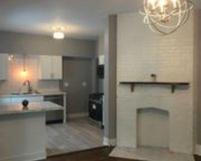 371 Lafayette Ave, Buffalo, NY 14213 3 Bedroom Apartment