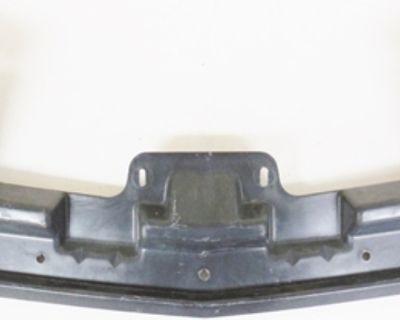 WTB front bumper support