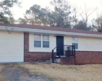 5031 S Cobb School Rd Sw, Mableton, GA 30126 3 Bedroom House