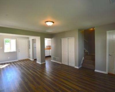 4361 Falcon Creek Blvd, Indianapolis, IN 46254 2 Bedroom Condo