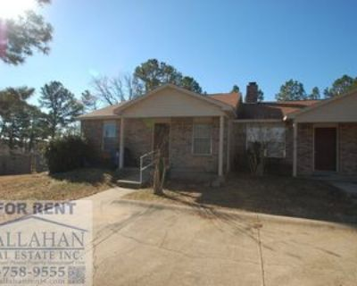 5 Southland Dr, Maumelle, AR 72113 2 Bedroom House