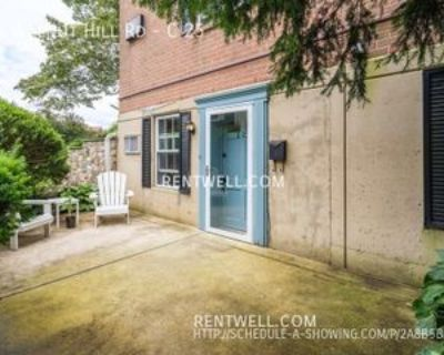 207 Walnut Hill Rd #C25, West Chester, PA 19382 1 Bedroom Apartment