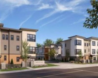 20852 78B Avenue, Langley, BC V2Y 1X1 3 Bedroom House