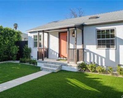 17329 Burbank Blvd, Los Angeles, CA 91316 3 Bedroom House