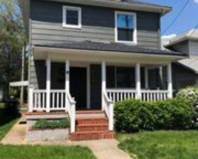 827 E Stewart St, Dayton, OH 45410 3 Bedroom House