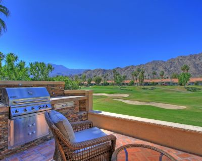 Upgraded 3 Bed Home with Mountain Views LQ150 LIC#067912 - La Quinta