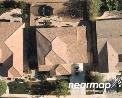 4 Bed 3.0 Bath Preforeclosure Property in Sparks, NV 89436 - Voyage Dr