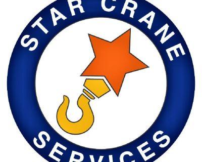 Star Crane Services