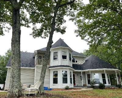 Downsizing In Rydal, GA - High end furniture, Decor, Equipment & More