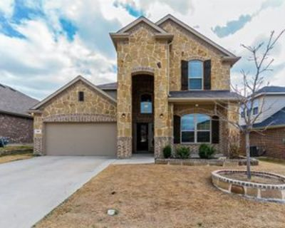 821 Skytop Dr, Fort Worth, TX 76052 5 Bedroom Apartment