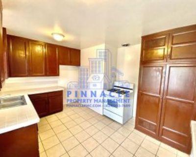 10203 England Ave #4, Inglewood, CA 90303 1 Bedroom Apartment