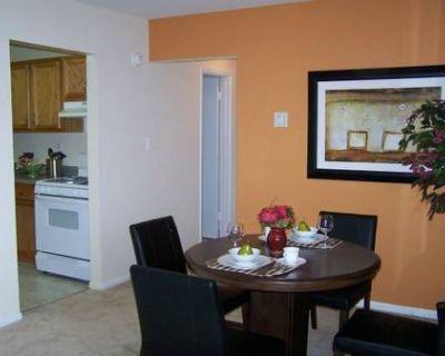 Apartment for Rent in Arizona City, Arizona, Ref# 14238647