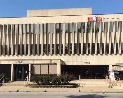 1712 N Meridian Street
