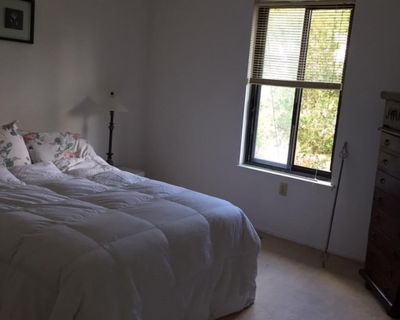 Vienna, VA 22182 1 Bedroom House Rental