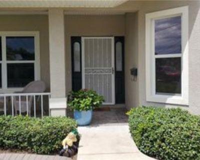 350 N Fernleaf Ave, Sebring, FL 33870 3 Bedroom Apartment