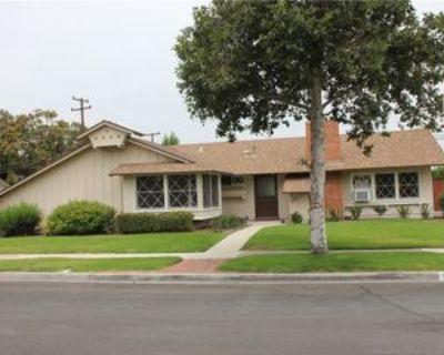 3221 Oak Knoll Dr, Rossmoor, CA 90720 3 Bedroom House