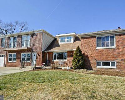 Single Family Home for sale in Springfield, VA (MLS# VAFX1190856) By Rachel Shepherd
