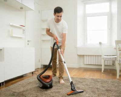 cleaning services in boulder co