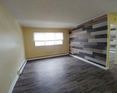 665 Maryland St, Winnipeg, MB R3E 1W1 1 Bedroom Apartment