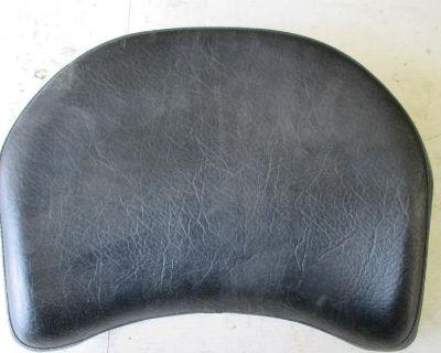 1999 Honda Valkyrie Interstate Gl 1500cf Passenger Backrest Seat Rider Backrest